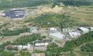20.01.2014 Besichtigung der Müllverbrennungsanlage Ringsheim