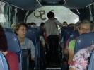 Bezirksausflug am 21.07.2014 zur Edeka Fleischzentrale nach Rheinstetten
