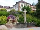 Bezirksausflug nach Neusatzeck 05-06-2013
