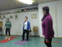 Pilates-Nr.-1