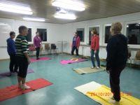 Pilates-Nr.-4