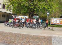Radtour-Kinzigtalradweg