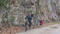 Radtour-da-wird-auch-mal-eine-Fahrt-ausgekundschaftet
