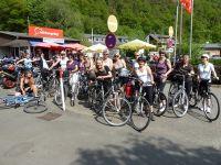 Radtour-in-die-Eifel